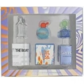 Gift sets - Ladies Mini Set No 19 2011 Liz