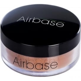 Airbase Micro Finish Powder HD Contour & Bronze