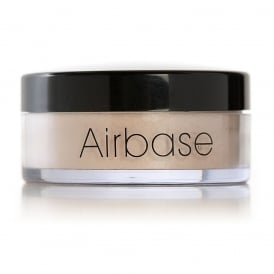 Airbase Micro Powder HD Glow 15g