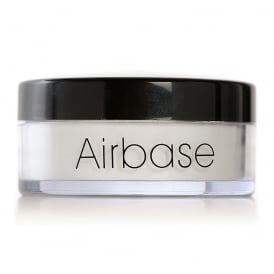 Airbase Micro Powder HD Matte 5g