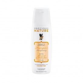 Precious Nature Colour Protection Shampoo