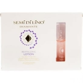 Semi Di Lino Diamante Antiage Revitalizing Lotion (6 x 13ml bottles)