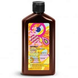 Colour pHerfection Shampoo