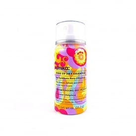 Perk Up Dry Shampoo Mini
