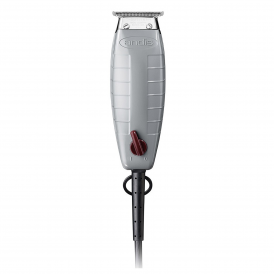 T–Outliner Trimmer