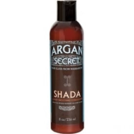 Argan Secret Shada Luxury Smoothing Conditioner