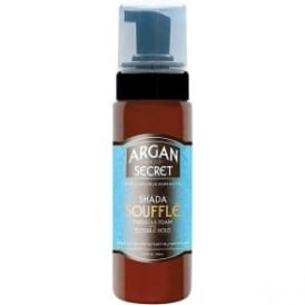 Argan Secret Shada Souffle 200ml
