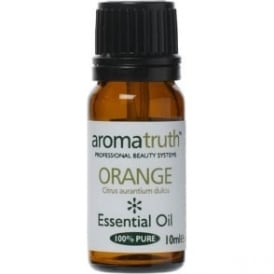 Aromatruth Essential Oil - Orange