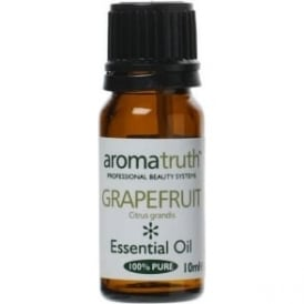 Aromatruth Essential Oil - Grapefruit