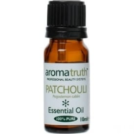 Aromatruth Essential Oil - Patchouli