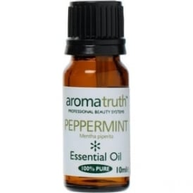 Aromatruth Essential Oil - Peppermint