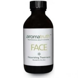 Aromatruth Nourishing Face Blend