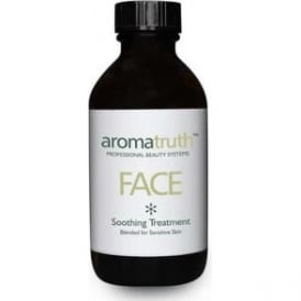 Aromatruth Soothing Face Blend