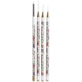 ASP Nail Art Brushes