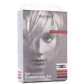 Hair Extension Connector Kit UK