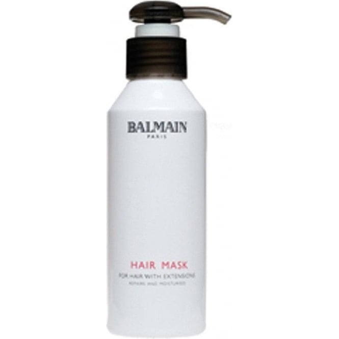 Balmain Hair Masque 150ml