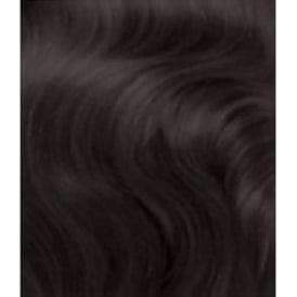 Human Hair Straight Pack 50 piece 40cm Extensions - 4 40cm