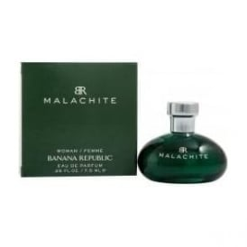 Banana Republic Malachite Mini