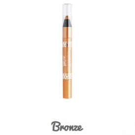 Barry M Eyeshadow Pencil Bronze
