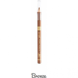 Barry M Kohl Pencil Bronze