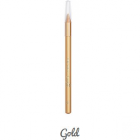 Barry M Kohl Pencil Gold