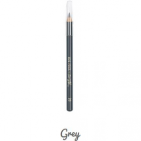 Barry M Kohl Pencil Grey