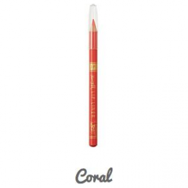 Barry M Lip Liner Coral
