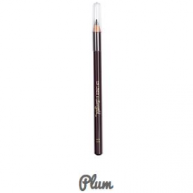 Barry M Lip Liner Plum