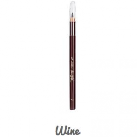 Barry M Lip Liner Wine