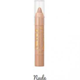 Barry M Radiant Rod Highlighter Nude