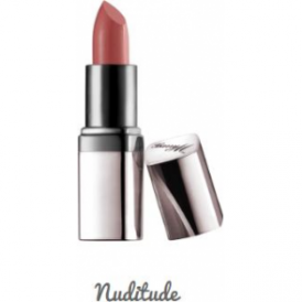Barry M Satin Super Slick Lip Paint Nuditude