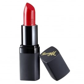 Matte Lip Paint Bombshell-178