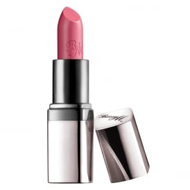 Satin Super Slick Lip Paint - Rosemance