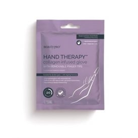 Hand Collagen Infused Glove