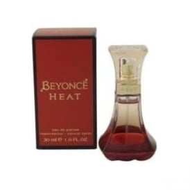 Beyonce Heat Eau De Perfume Spray