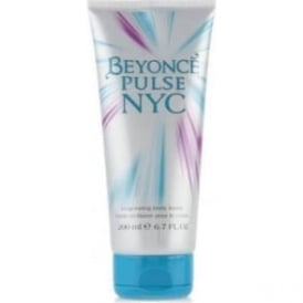 Beyonce Pulse NYC Body Lotion 200ml