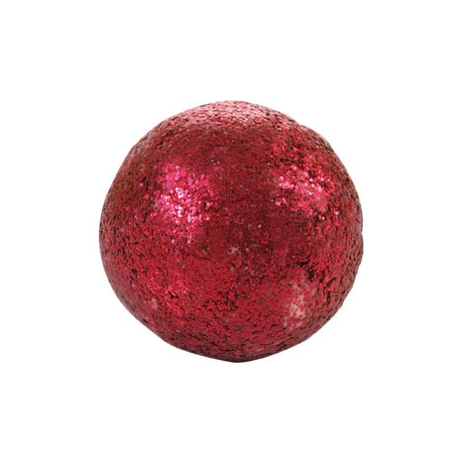 Red Carpet Manicure The Glitterati Bath Creamer 30g