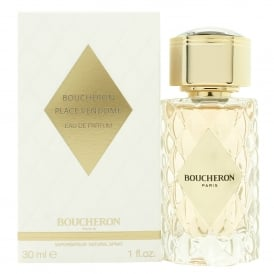 Place Vendome Eau De Perfume