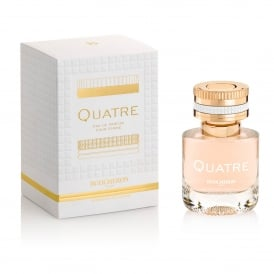 Quatre Eau de Parfum Spray for Women