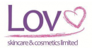 Lov Skincare and Cosmetics