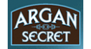 Argan Secret Magic 3