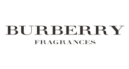 Burberry Brit Women Eau De Perfume Spray