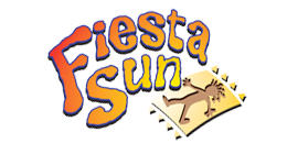 Fiesta Sun DISCONTINUED Sweet Pea Passion