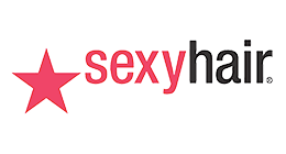 Sexy Hair Concepts Sex Symbol Aero Tan Instant Temporary Tanning Spray