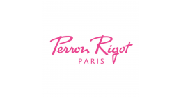 Perron Rigot Hibiscus Wax Cartridge