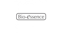 Bio-Essence Bio-Energy Snail Secretion Repair Mask