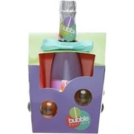 Champagne Bubbles Gift Set