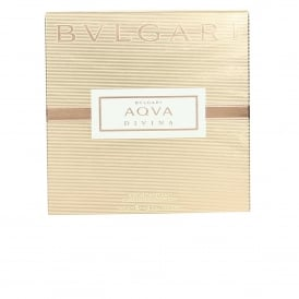 Aqua Divina Eau De Toilette Spray