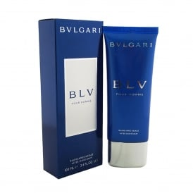 Bulgari BLV Pour Homme After Shave Balm