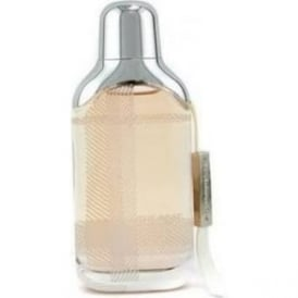 Burberry Beat Women Eau De Toilette